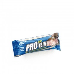 Pro Nutrition Protein Bar