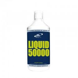 Amino Liquid 50.000 - aminowkasy w płynie - 500ml/1000 ml