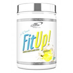 FitUp! for Women 800g.