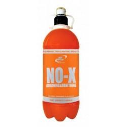 NO-X Arginina Ornityna napój 800ml