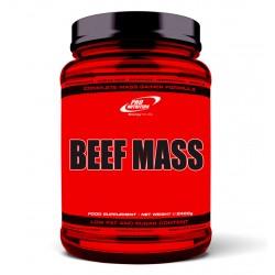 Beef Mass 1200/2400g