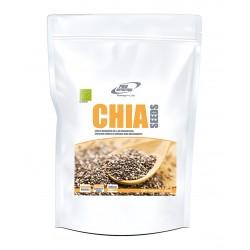 CHIA BIO - 350g