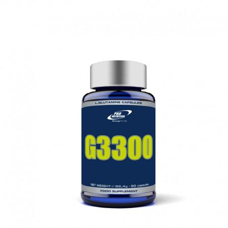 G3300