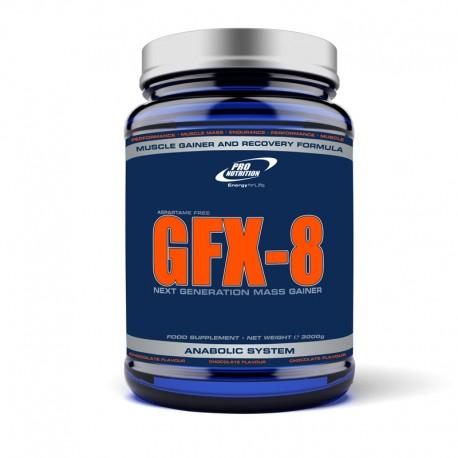 GFX 8