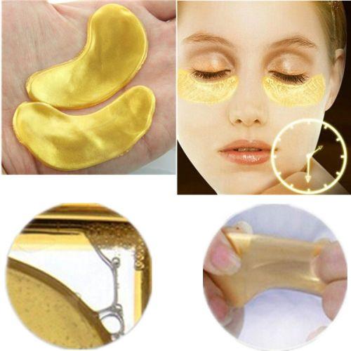 Serum w płatkach wzbogacone jest o masę perłową, która odpowiada za rewelacyjny efekt liftingu