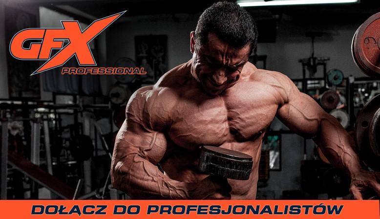 gfx professional